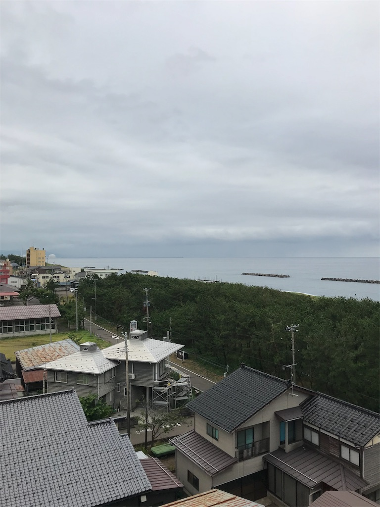 f:id:jijiro:20180808164324j:image