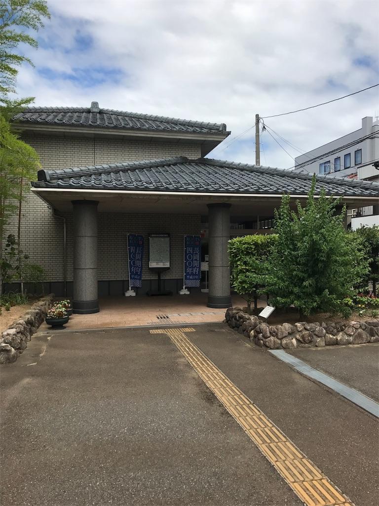 f:id:jijiro:20180809103432j:image