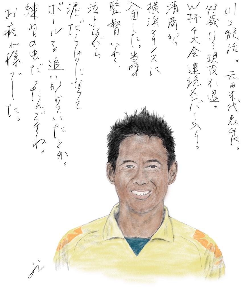 f:id:jijiro:20181111093336j:image