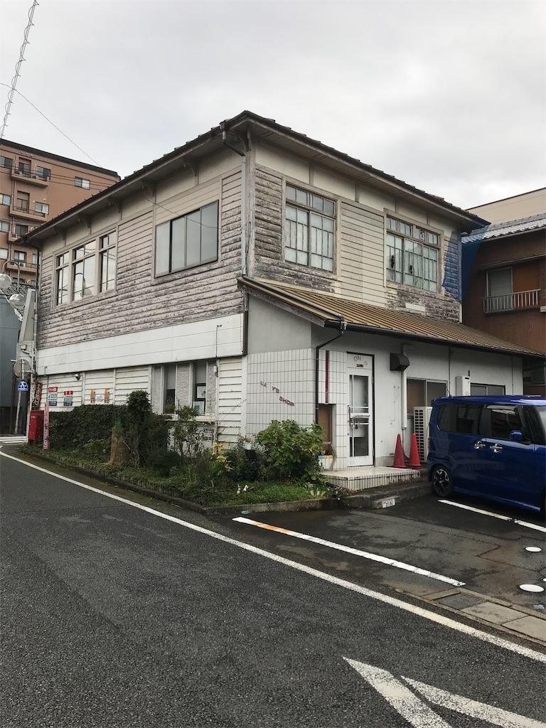 f:id:jijiro:20181216082435j:image
