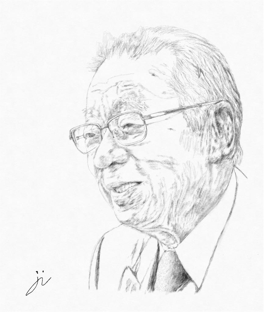 f:id:jijiro:20190217082512j:image
