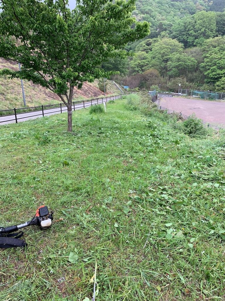 f:id:jijiro:20190425085309j:image