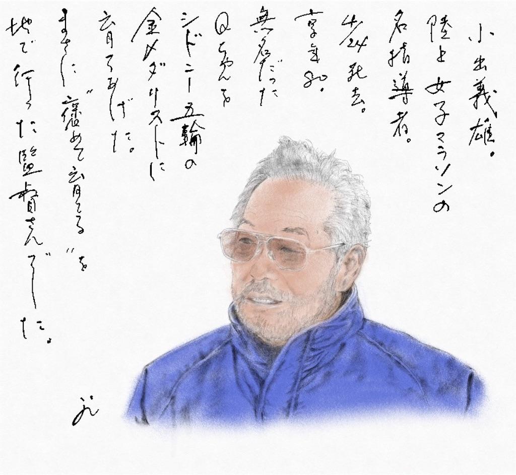 f:id:jijiro:20190425085428j:image