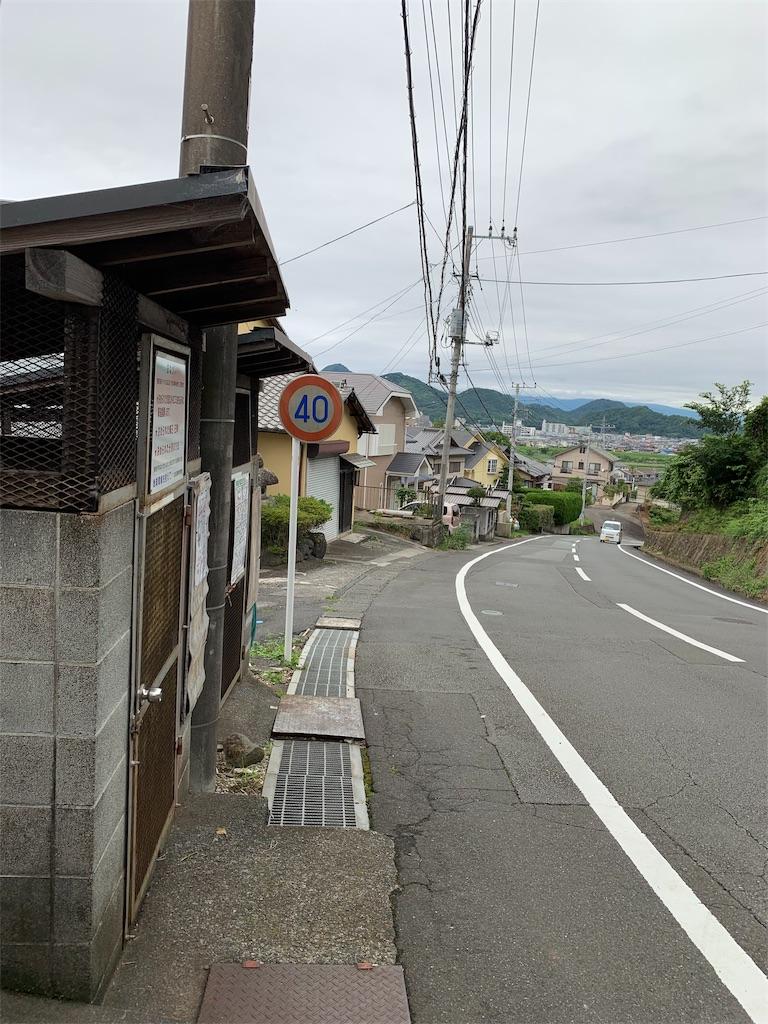 f:id:jijiro:20190713073822j:image
