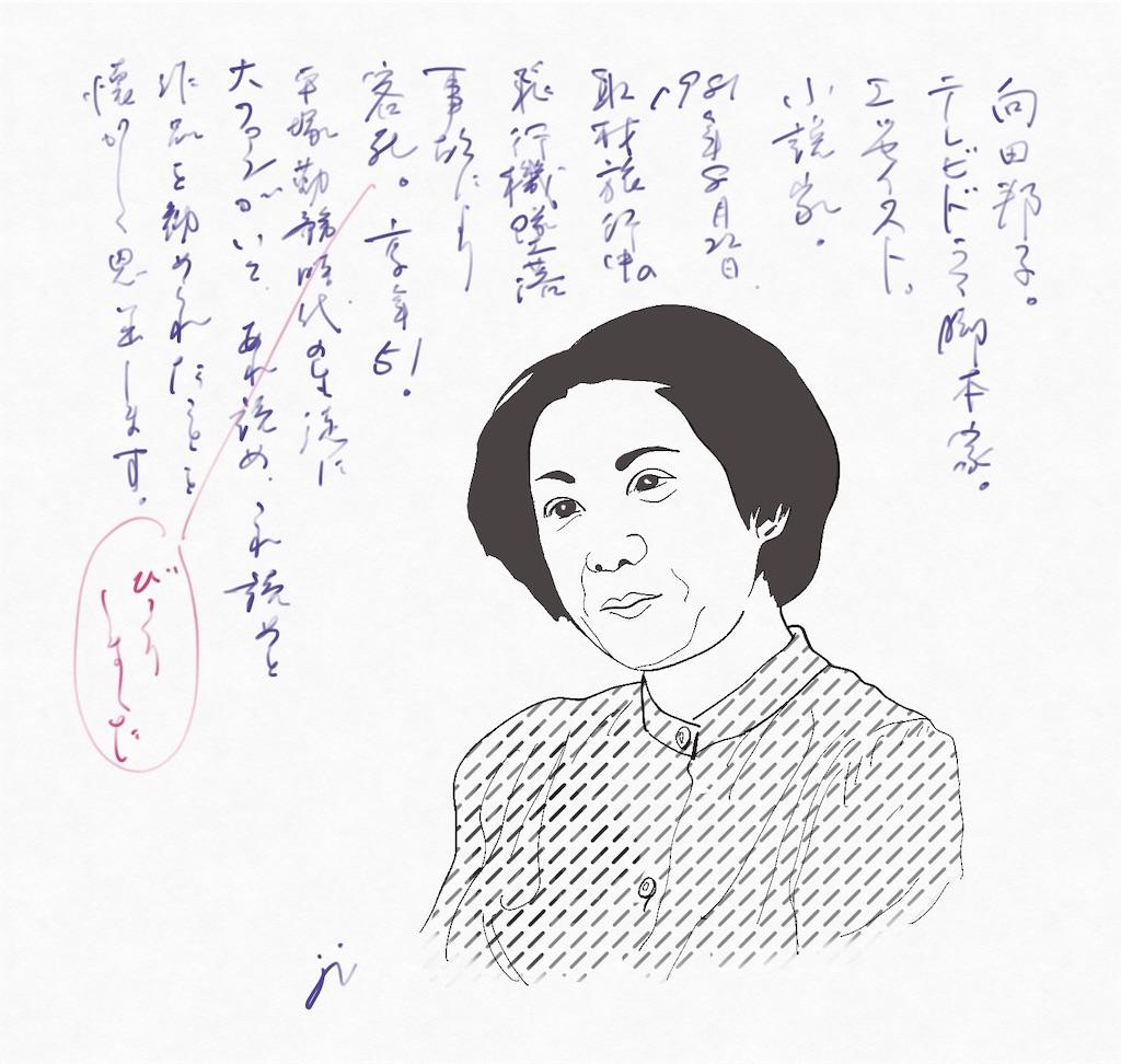 f:id:jijiro:20190822083329j:image