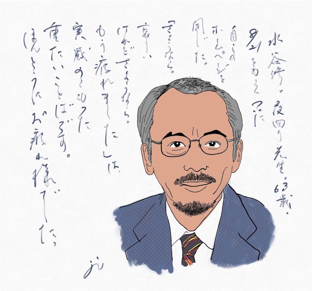 f:id:jijiro:20190826073403j:image