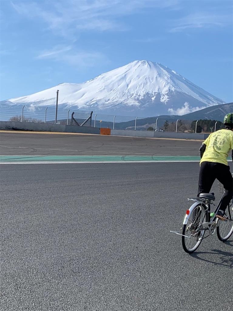 f:id:jijiro:20200112183618j:image