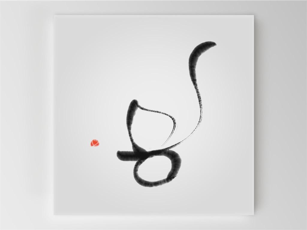 f:id:jijiro:20200125165426j:image