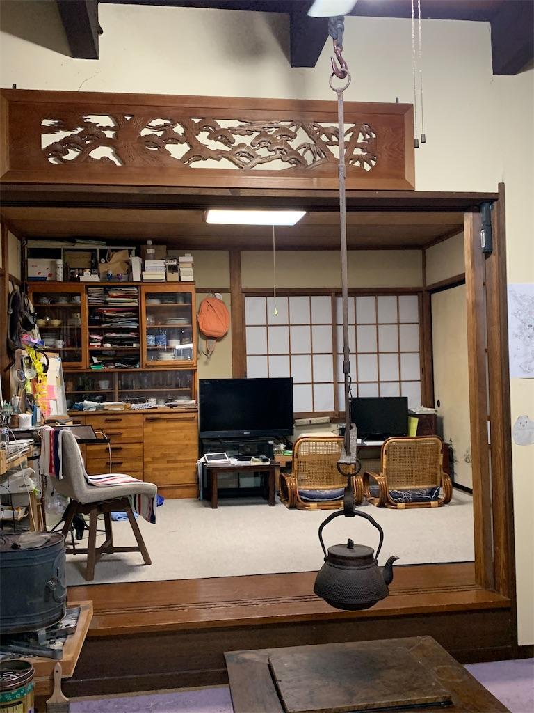 f:id:jijiro:20200701071300j:image