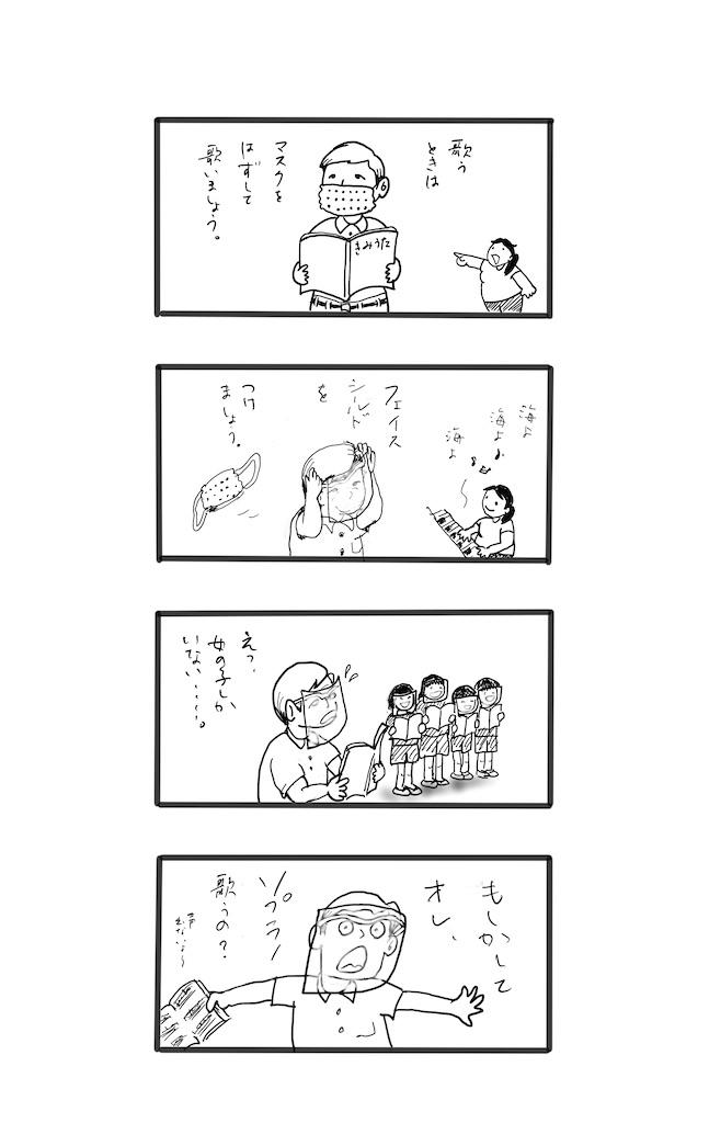 f:id:jijiro:20200720175552j:image