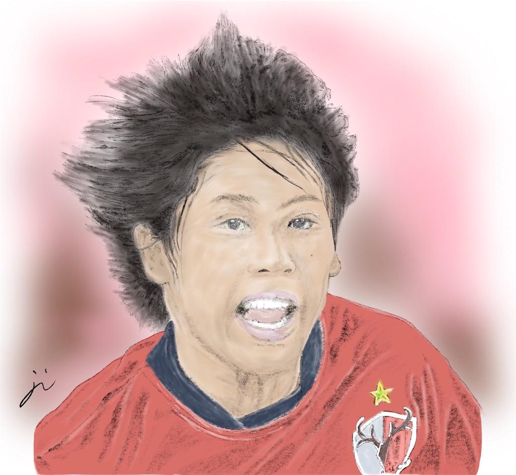 f:id:jijiro:20200825071619j:image