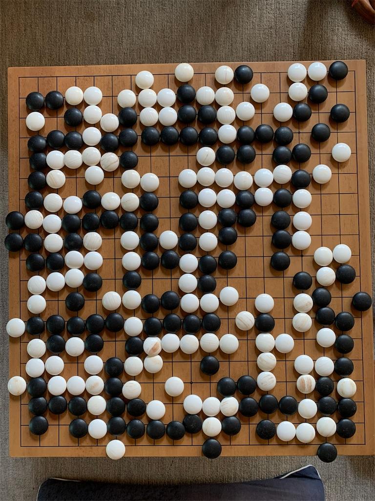 f:id:jijiro:20200825071645j:image