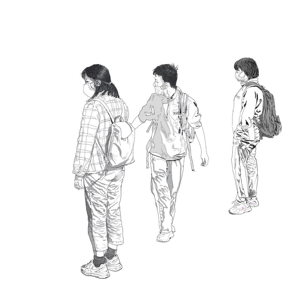f:id:jijiro:20201104070428j:image