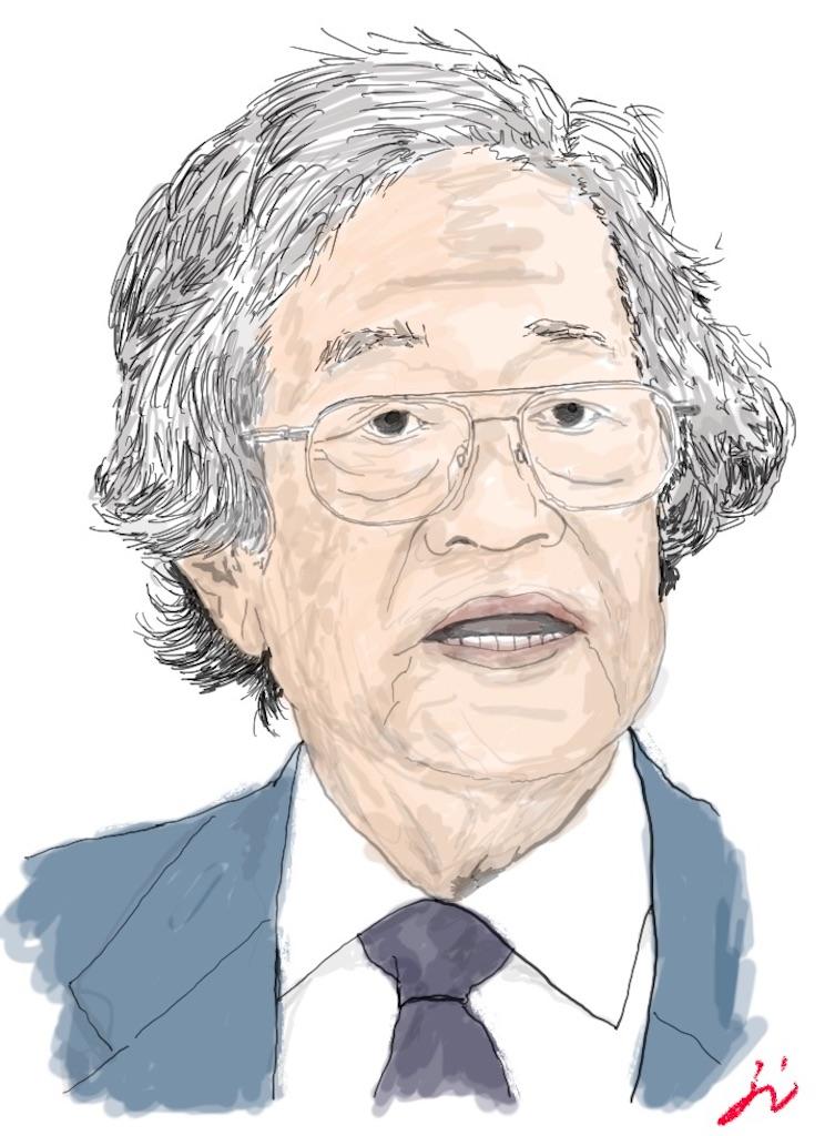 f:id:jijiro:20201130072446j:image