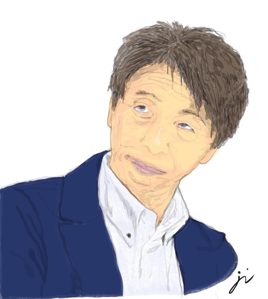 f:id:jijiro:20201201073347j:image