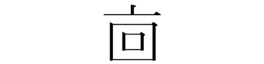 f:id:jijiro:20201213093030j:image
