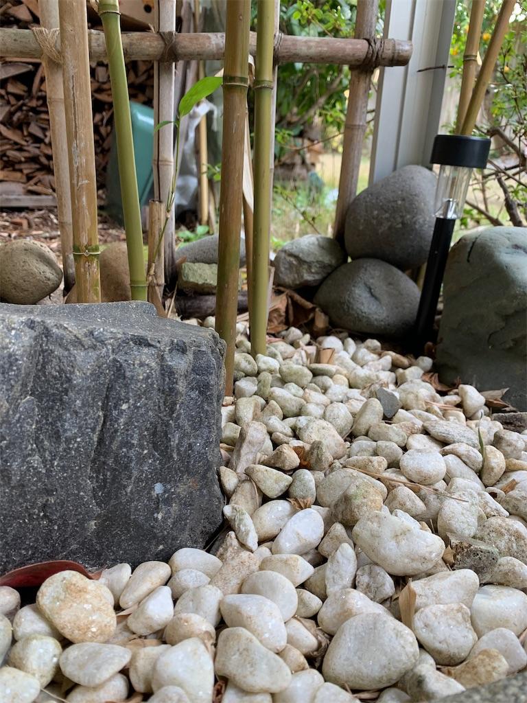 f:id:jijiro:20201221054829j:image