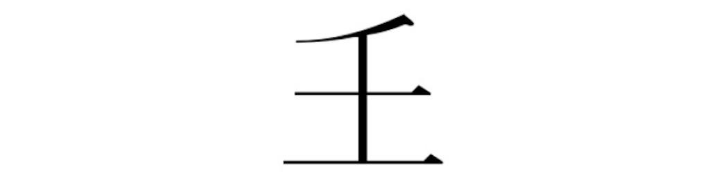 f:id:jijiro:20210118071650j:image