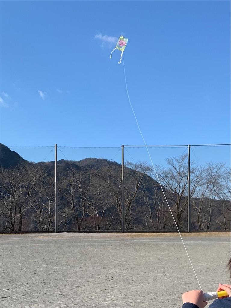 f:id:jijiro:20210121073215j:image