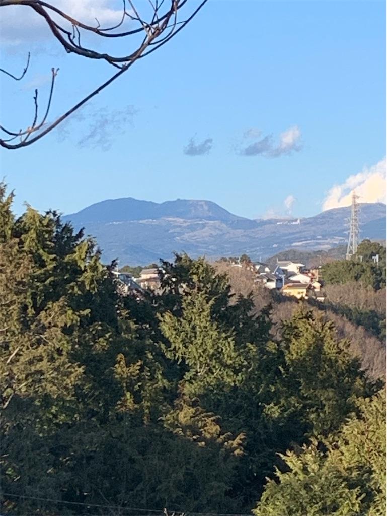 冴返る天下の嶮は箱根山(あ) - いずぃなり