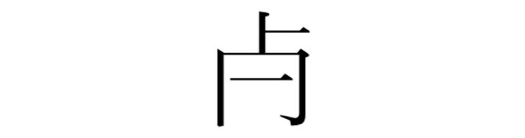 f:id:jijiro:20210212060224j:image