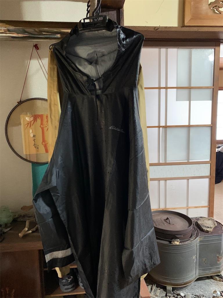 f:id:jijiro:20210216071916j:image