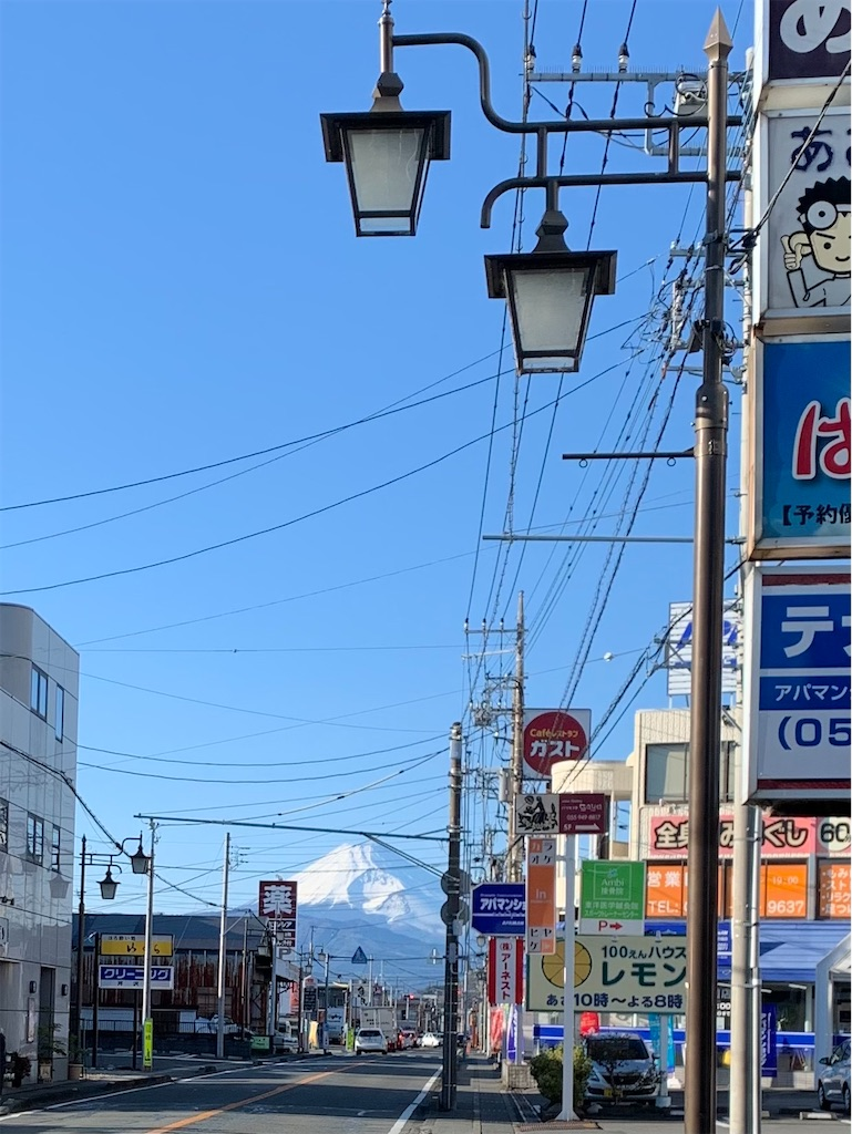 f:id:jijiro:20210220081752j:image