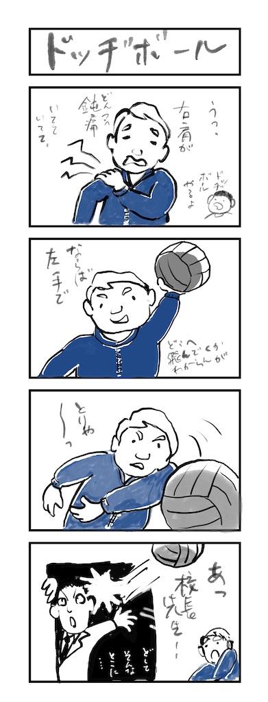 f:id:jijiro:20210222071617j:image