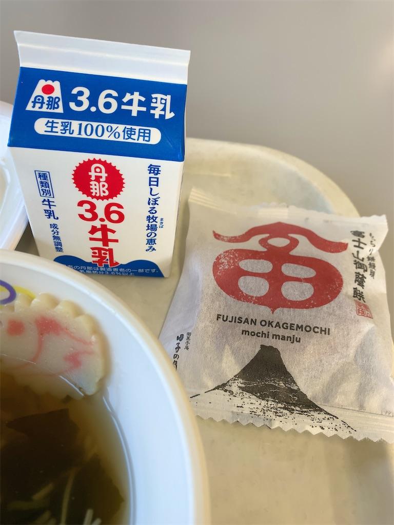 f:id:jijiro:20210223055725j:image