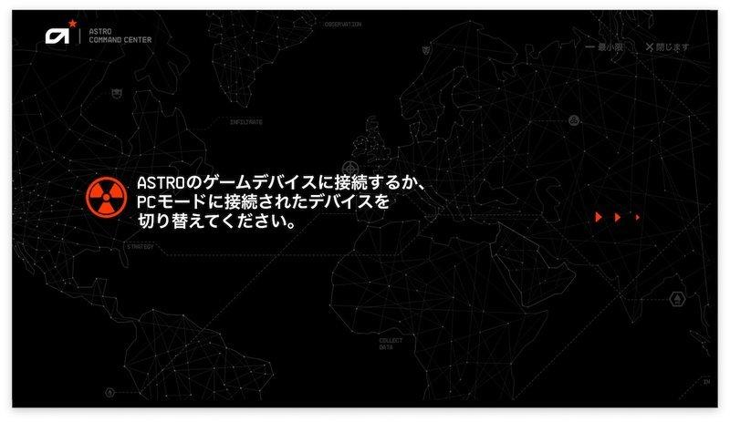 f:id:jijiro06:20200214224021j:plain