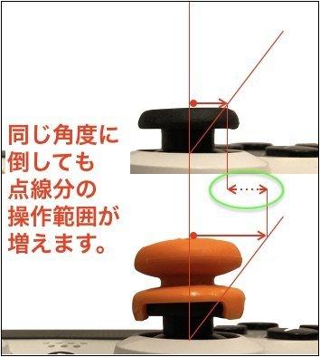 f:id:jijiro06:20200222221119j:plain