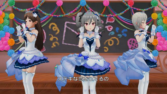 f:id:jikaseimiso:20161201221906j:plain