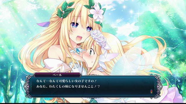 f:id:jikaseimiso:20170213004806j:plain