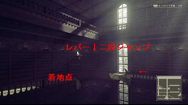f:id:jikaseimiso:20170413001326j:plain