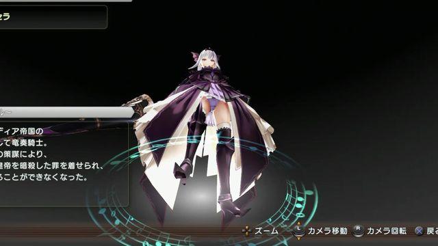 f:id:jikaseimiso:20180422214125j:plain