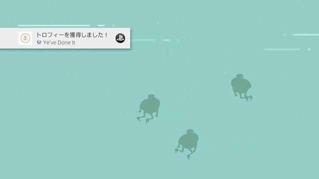 f:id:jikaseimiso:20181109223205j:plain