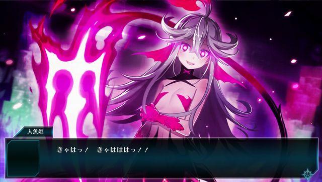 f:id:jikaseimiso:20190127223628j:plain