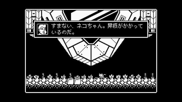 f:id:jikaseimiso:20201125203049j:plain