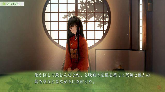 f:id:jikaseimiso:20210428230627j:plain
