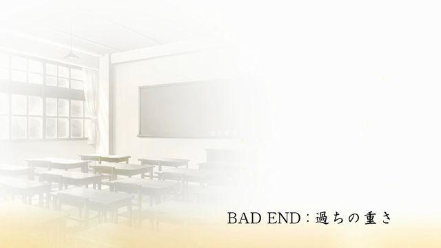 f:id:jikaseimiso:20210428230849j:plain