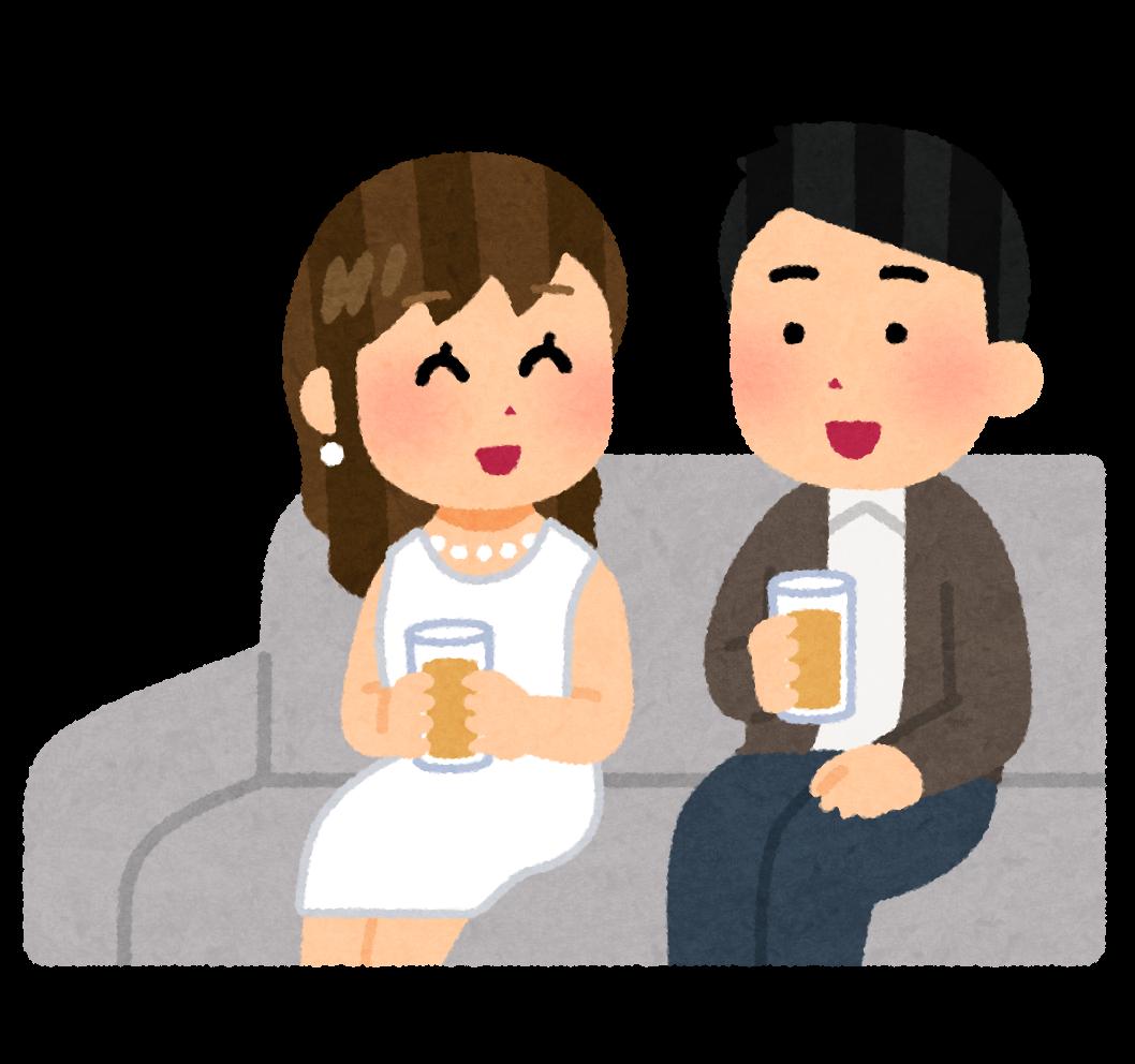 f:id:jikei_nyuuin_seikatsu:20210716225418p:plain