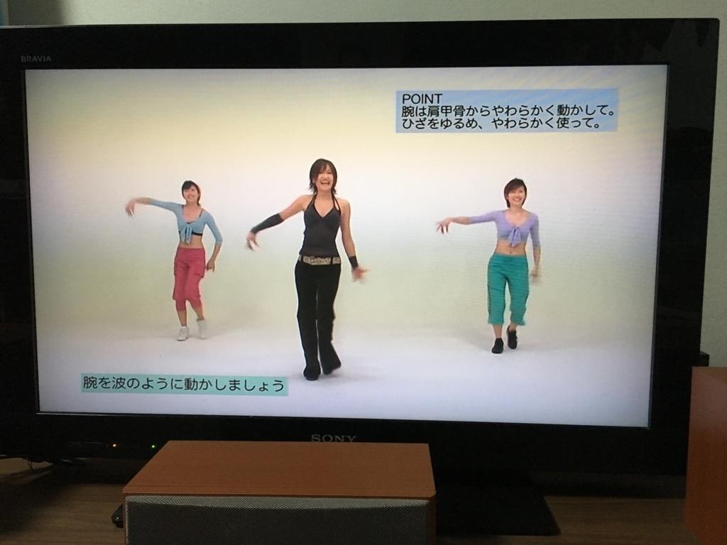 f:id:jikenkun:20171021203751j:plain