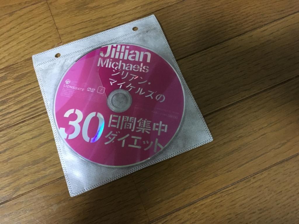 f:id:jikenkun:20171021205659j:plain