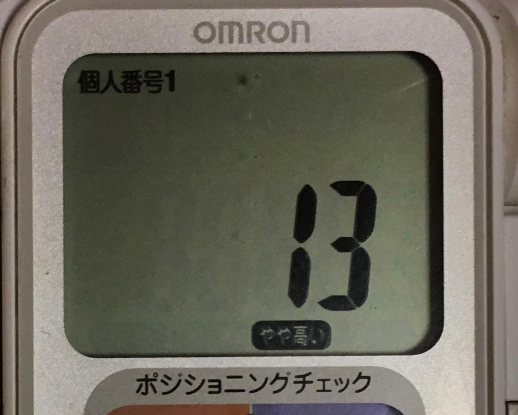 f:id:jikenkun:20171028192228j:plain