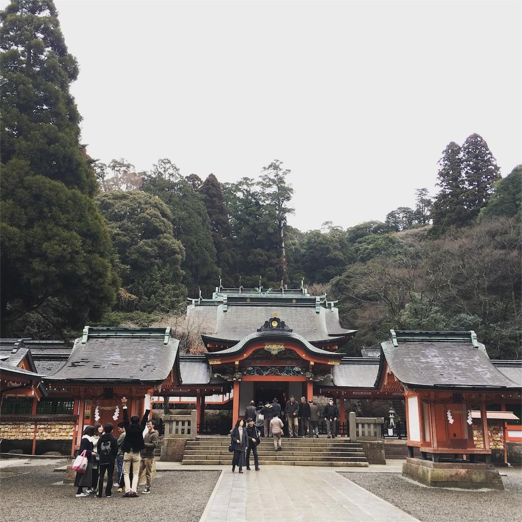 f:id:jikishi:20160308122137j:image