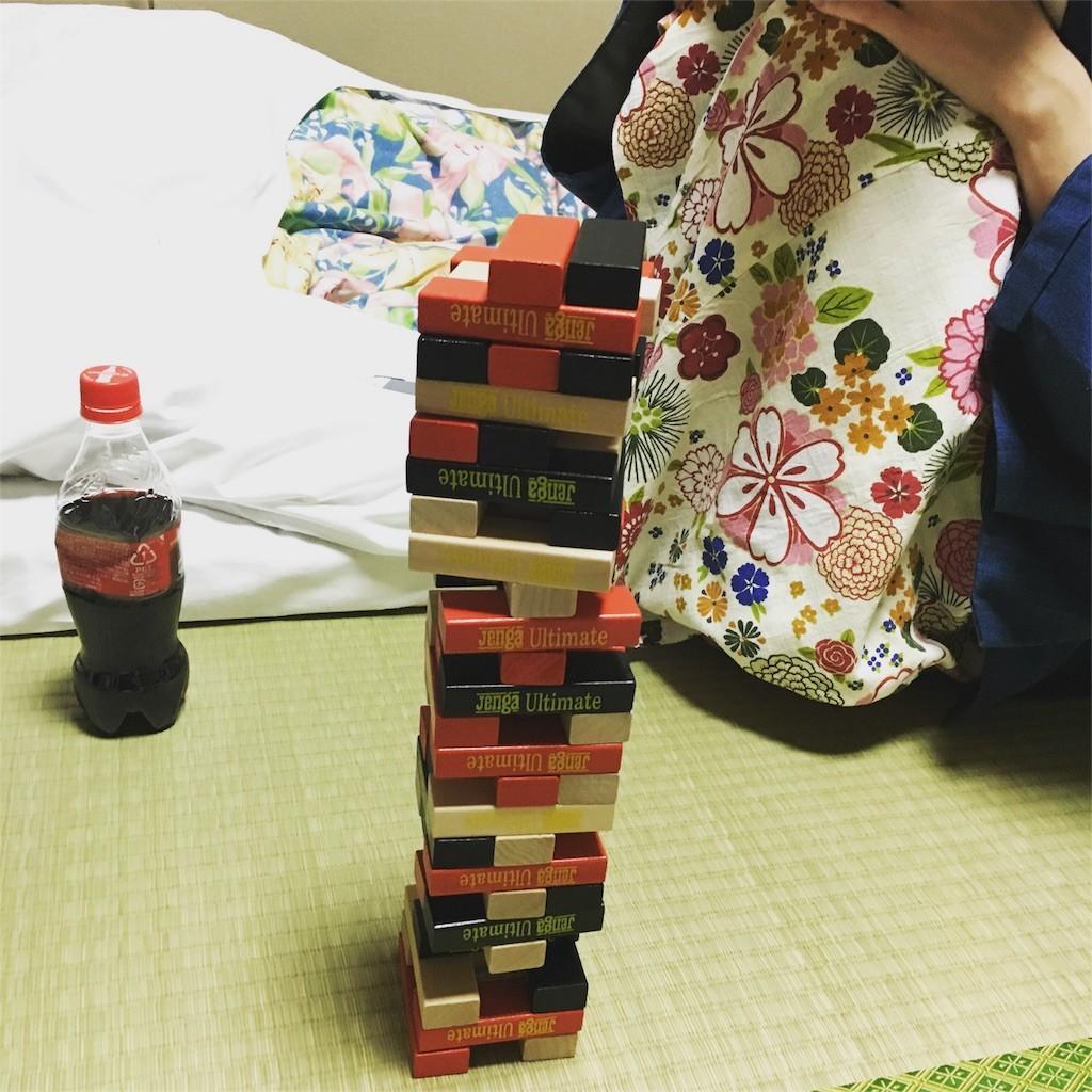 f:id:jikishi:20160308122254j:image