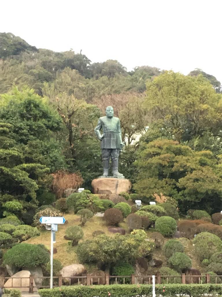 f:id:jikishi:20160308222537j:image