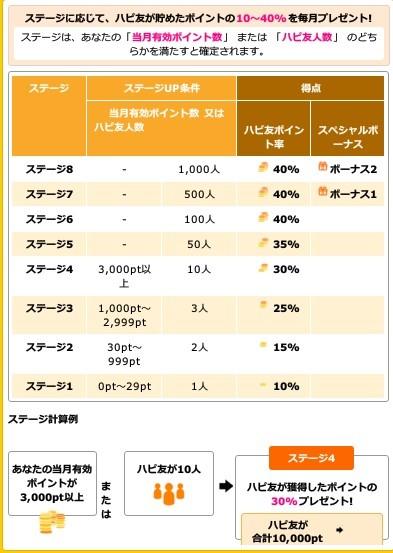 f:id:jikishi:20160505103552j:plain
