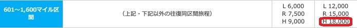 f:id:jikishi:20160611221956j:plain