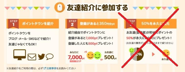 f:id:jikishi:20160708114808j:plain